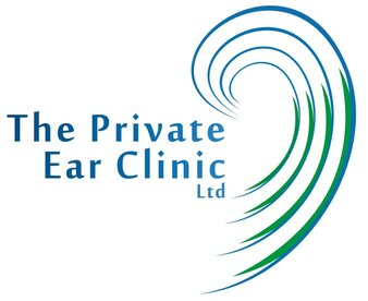 The Private Ear Clinic